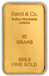 image-gold-10-grams(1)